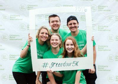 green-door-5k-rockwall_0009_Layer 1